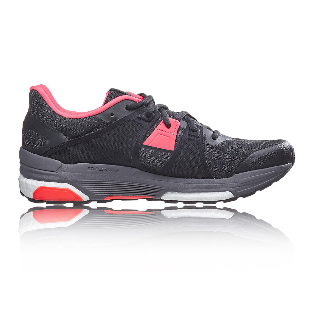 adidas supernova sequence 9 women 39 s running shoes 60. Black Bedroom Furniture Sets. Home Design Ideas