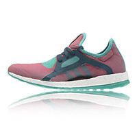 Adidas Pure Boost Precio