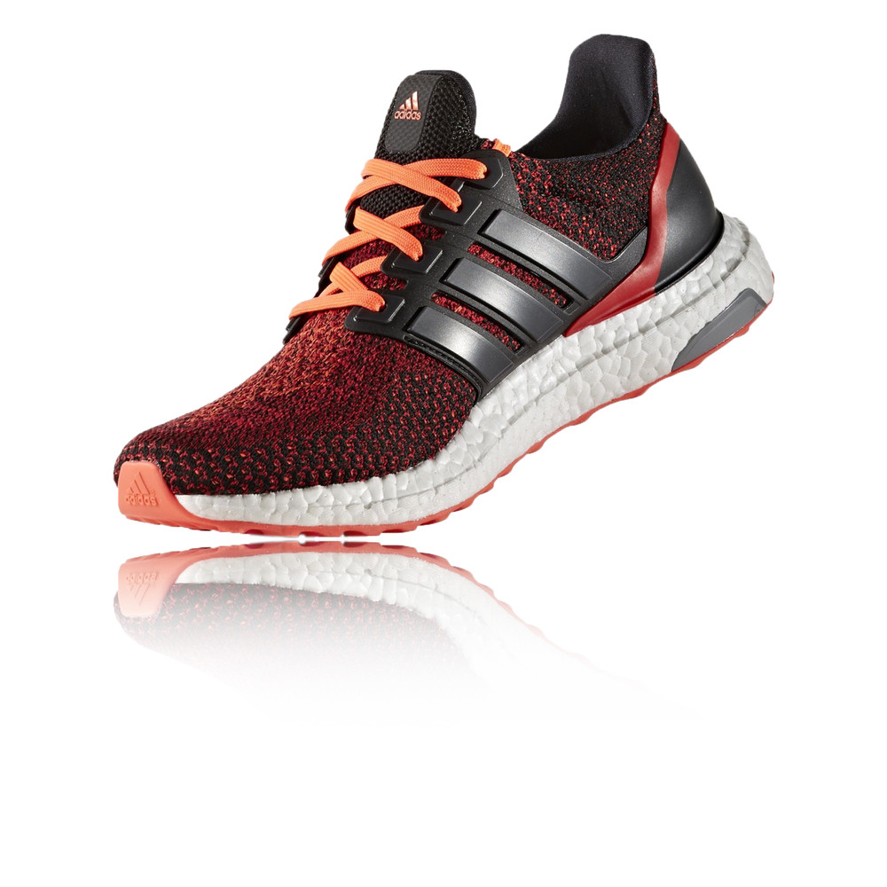 Adidas Junior Trail Running Shoes