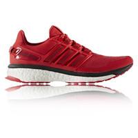 Adidas Energy Boost 3 zapatillas de running