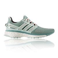 Adidas Energy Boost 3 para mujer zapatillas de running