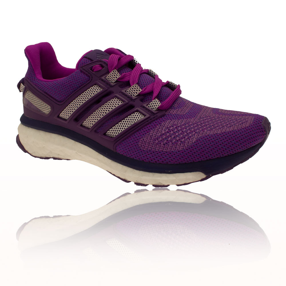 adidas energy boost 3 women 39 s running shoes aw16 50 off. Black Bedroom Furniture Sets. Home Design Ideas