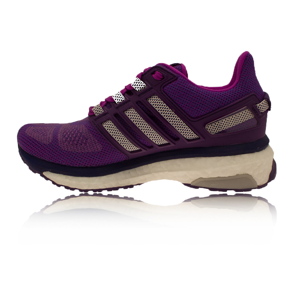 adidas energy boost 3 women 39 s running shoes 58 off. Black Bedroom Furniture Sets. Home Design Ideas