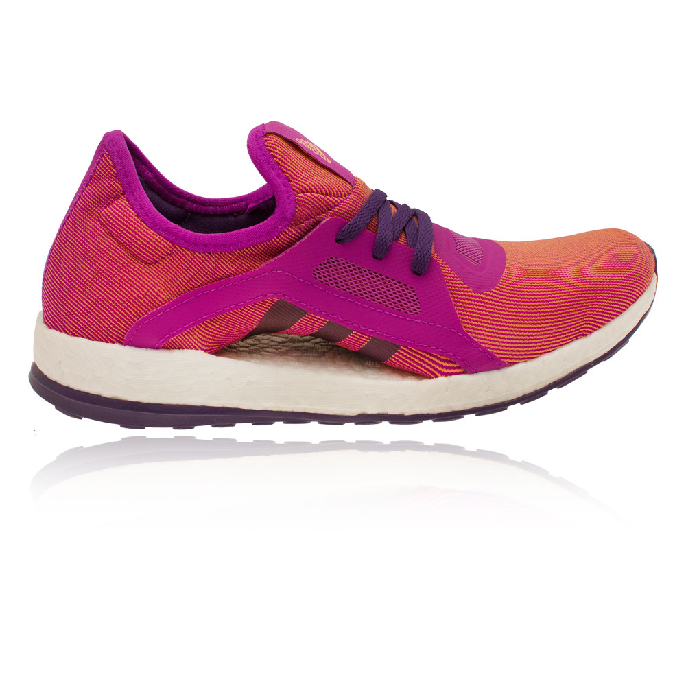 Original Adidas Running Womenu2019s Thrasher TR W Sneakers U0026 Athletic Shoes | Wwathleticshoess