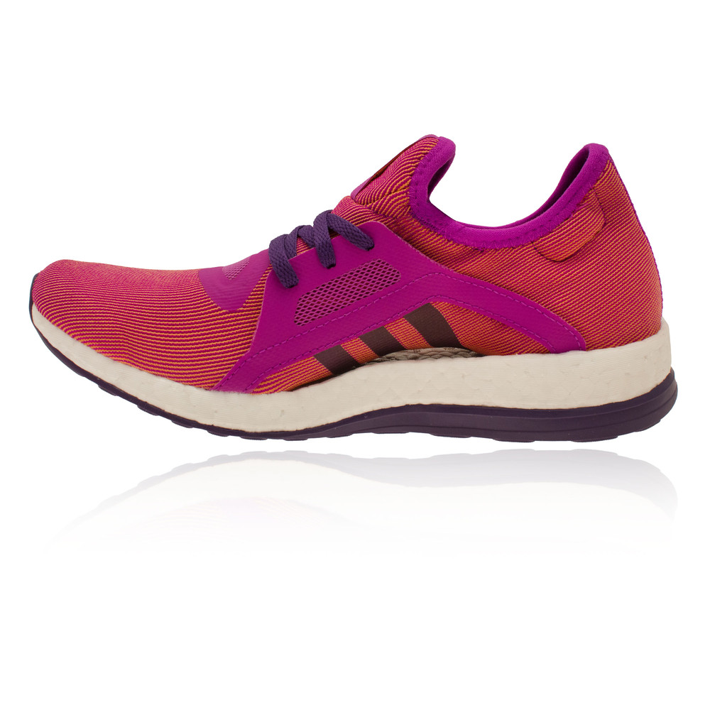 chs sports womens shoes 28 images asics gel 8 womens