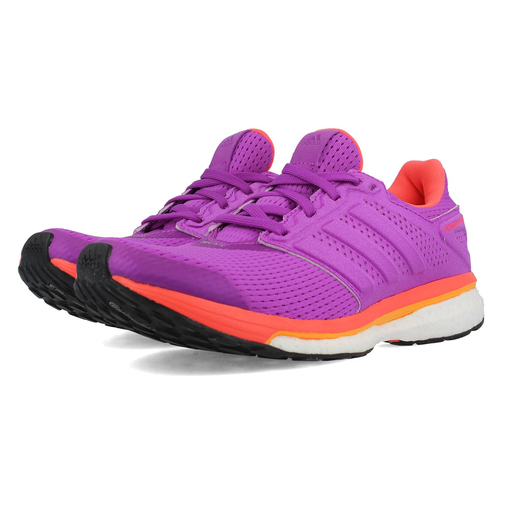 979759705 cheapest adidas supernova glide boost shoe review 69ac6 45c36  italy adidas  supernova glide 8 womens running shoes 55949 2077a