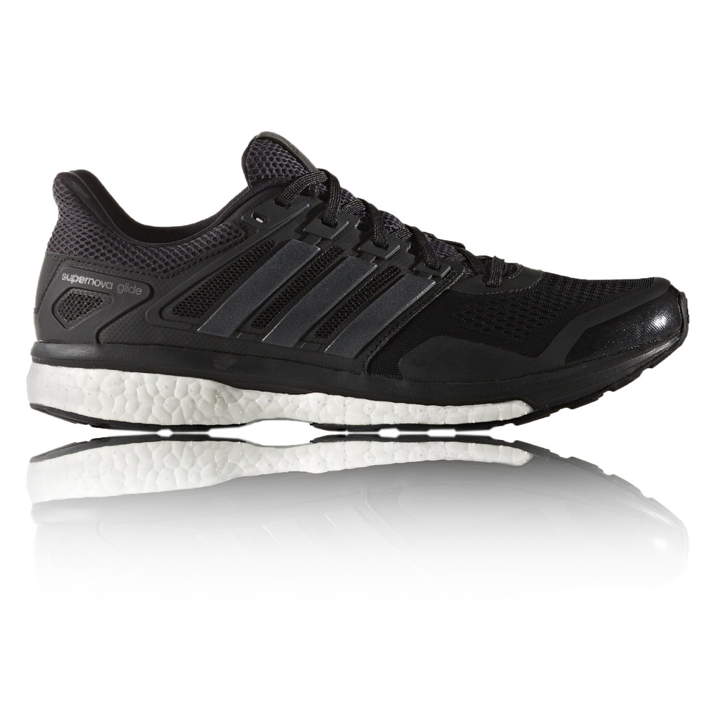 adidas supernova glide 8 running shoes aw16 30 off. Black Bedroom Furniture Sets. Home Design Ideas