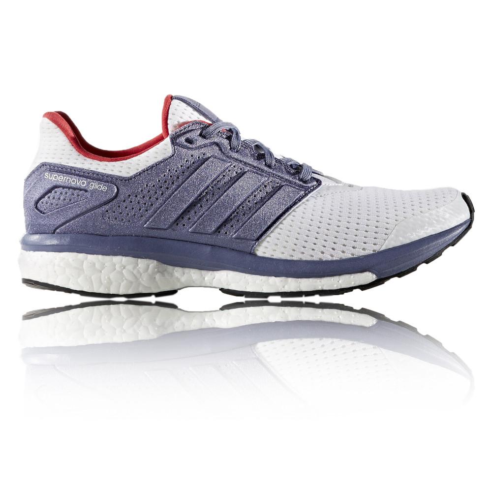 Adidas Supernova Glide 8 Women's Running Shoes - 50% Off ...