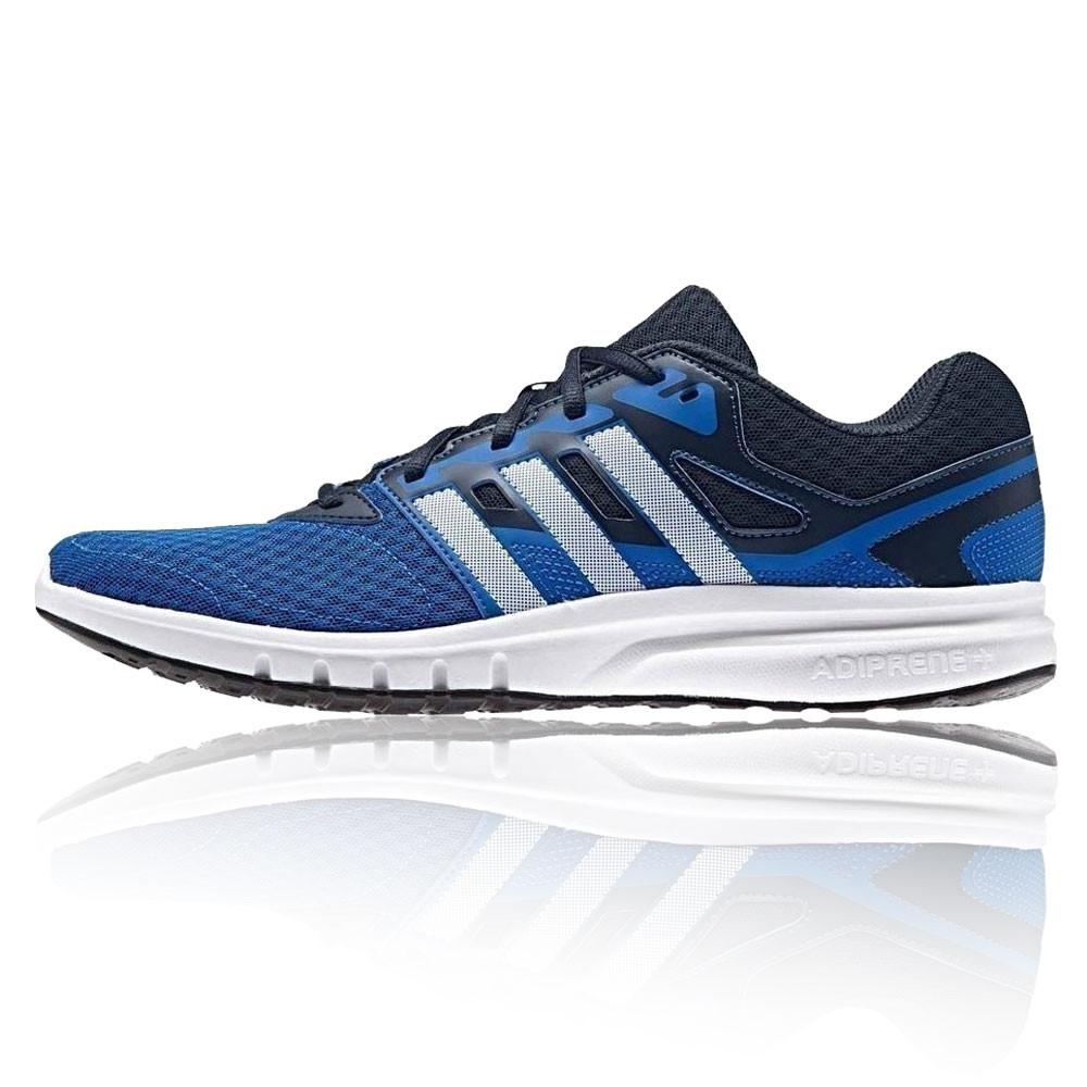 Adidas Galxy Running Shoes Reviews