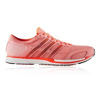 adidas Adizero Takumi Sen 3 Running Shoes