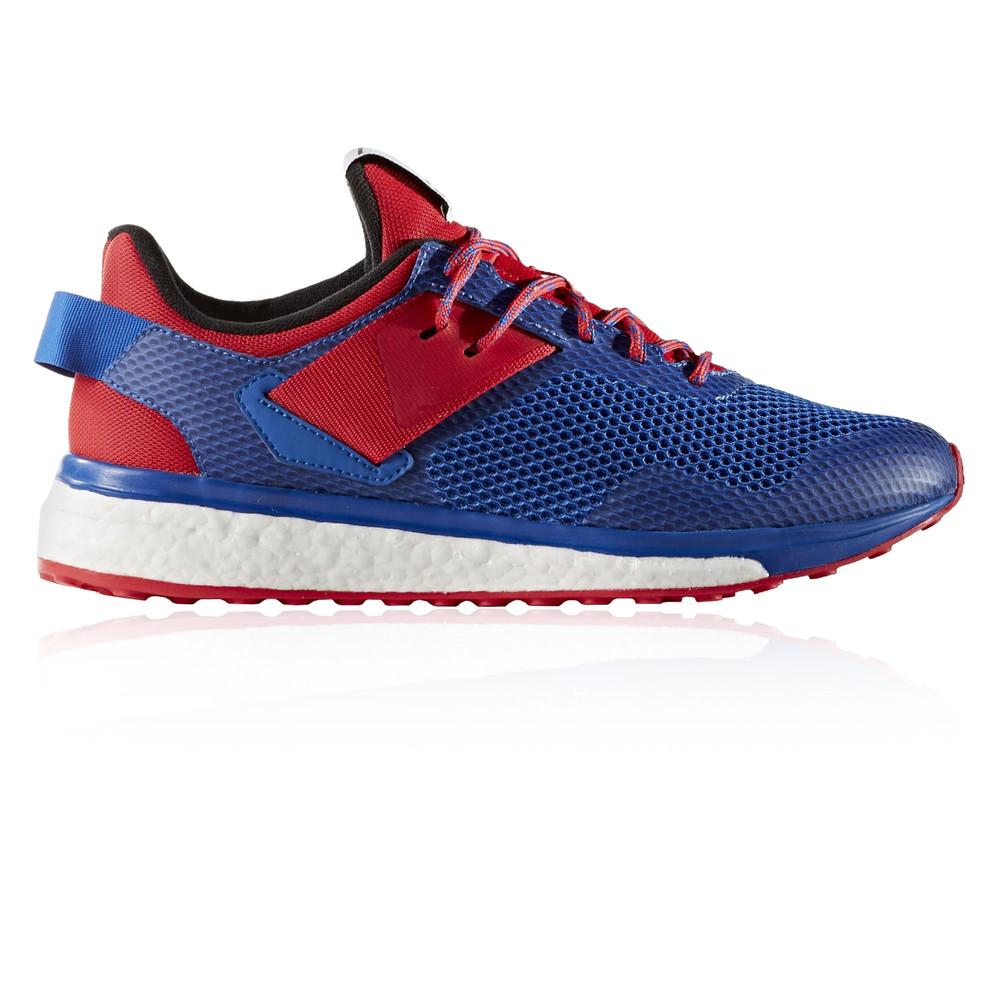 Adidas-Response-3-Mens-Red-Blue-Sneakers-Running-