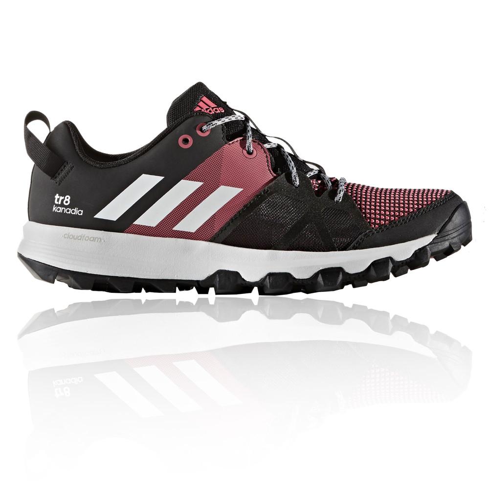 Adidas Women S Kanadia  Tr Shoes