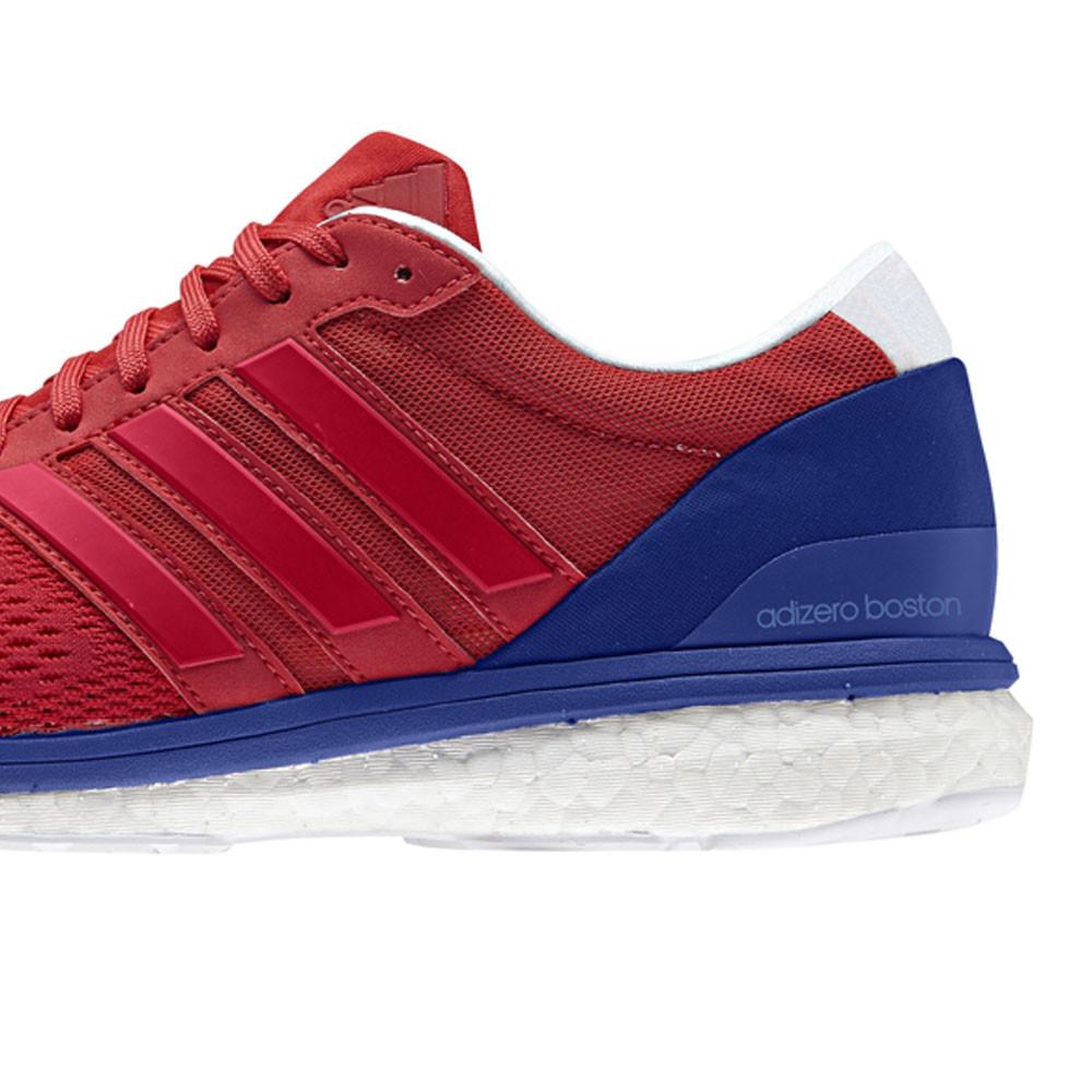 adidas adizero boston boost 6 running shoes aw16 50 off. Black Bedroom Furniture Sets. Home Design Ideas