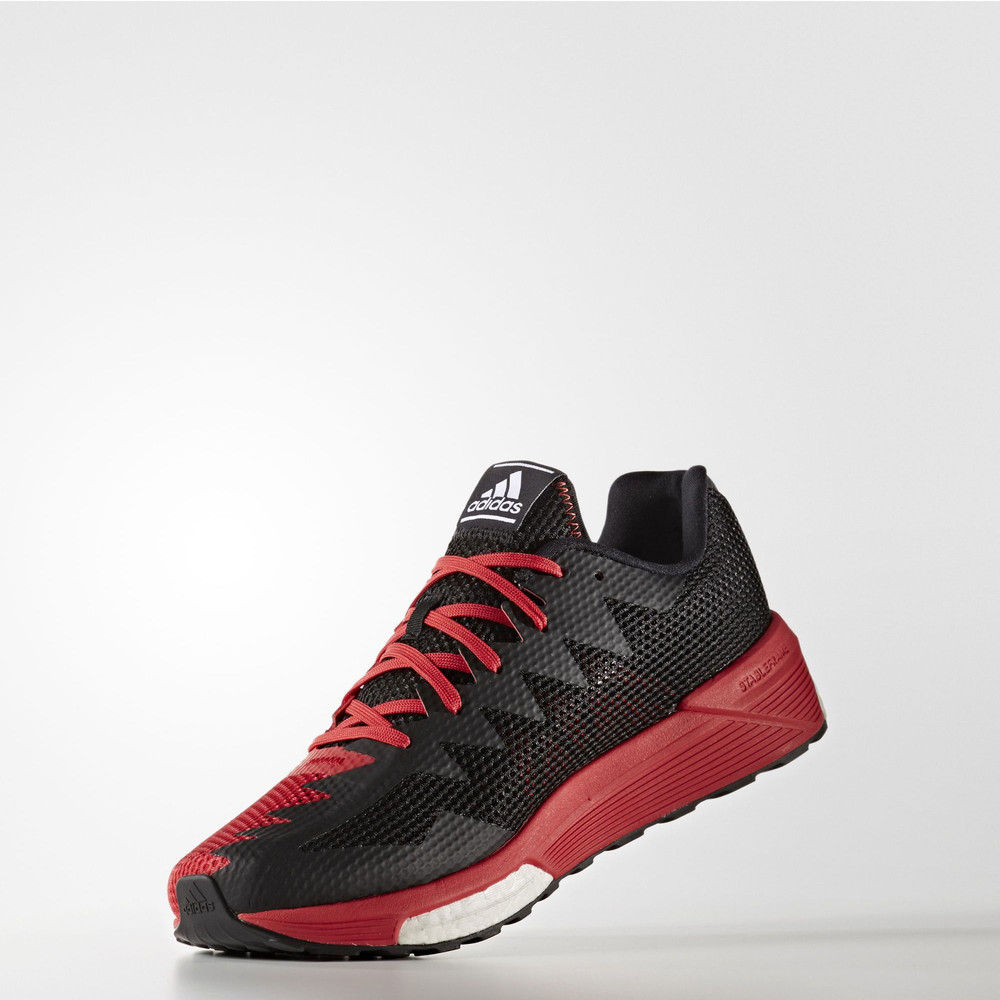 Adidas Vengeful Running Shoes - AW16 - 50% Off