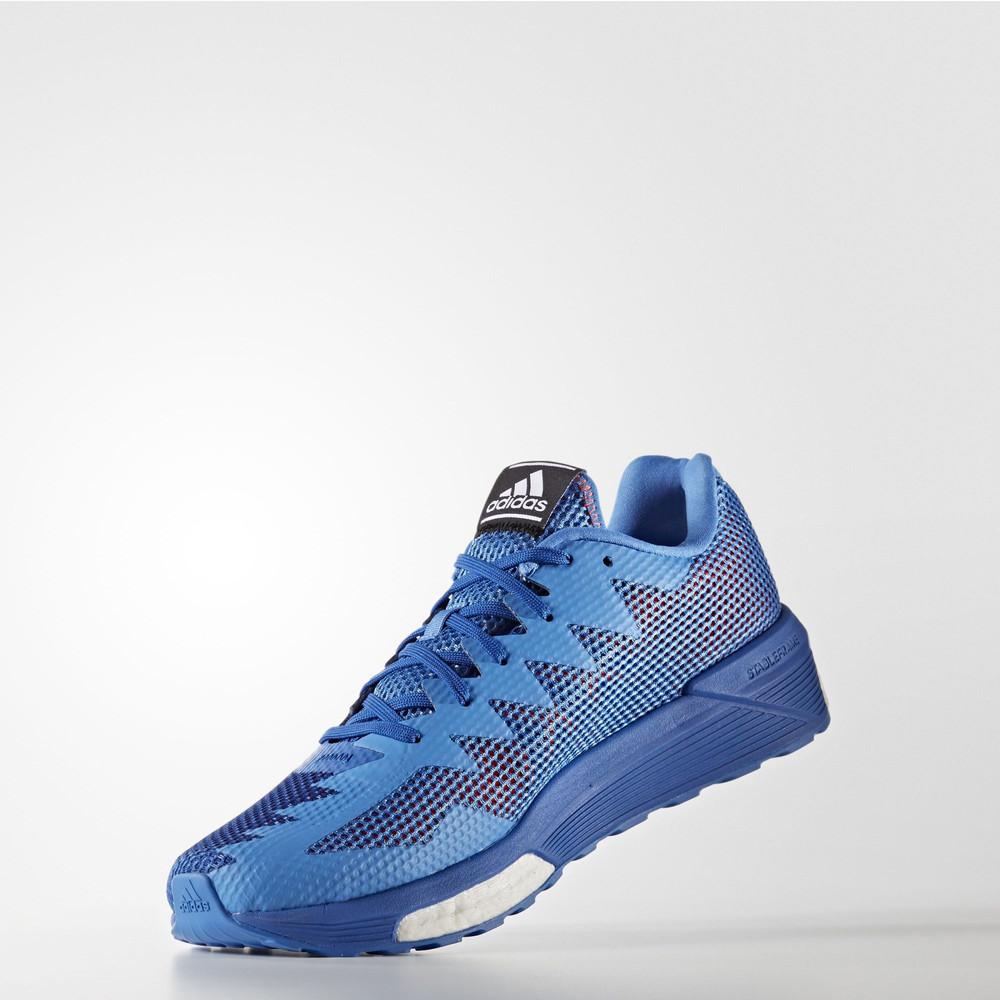 Adidas Running Shoe Finder