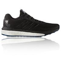 Adidas Vengeful zapatilla para correr - AW16