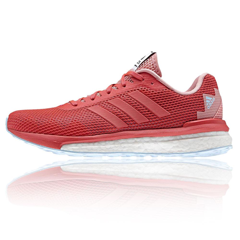 Adidas Vengeful Women's Running Shoes - 50% Off
