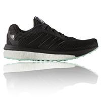 Adidas Vengeful para mujer zapatilla para correr - AW16