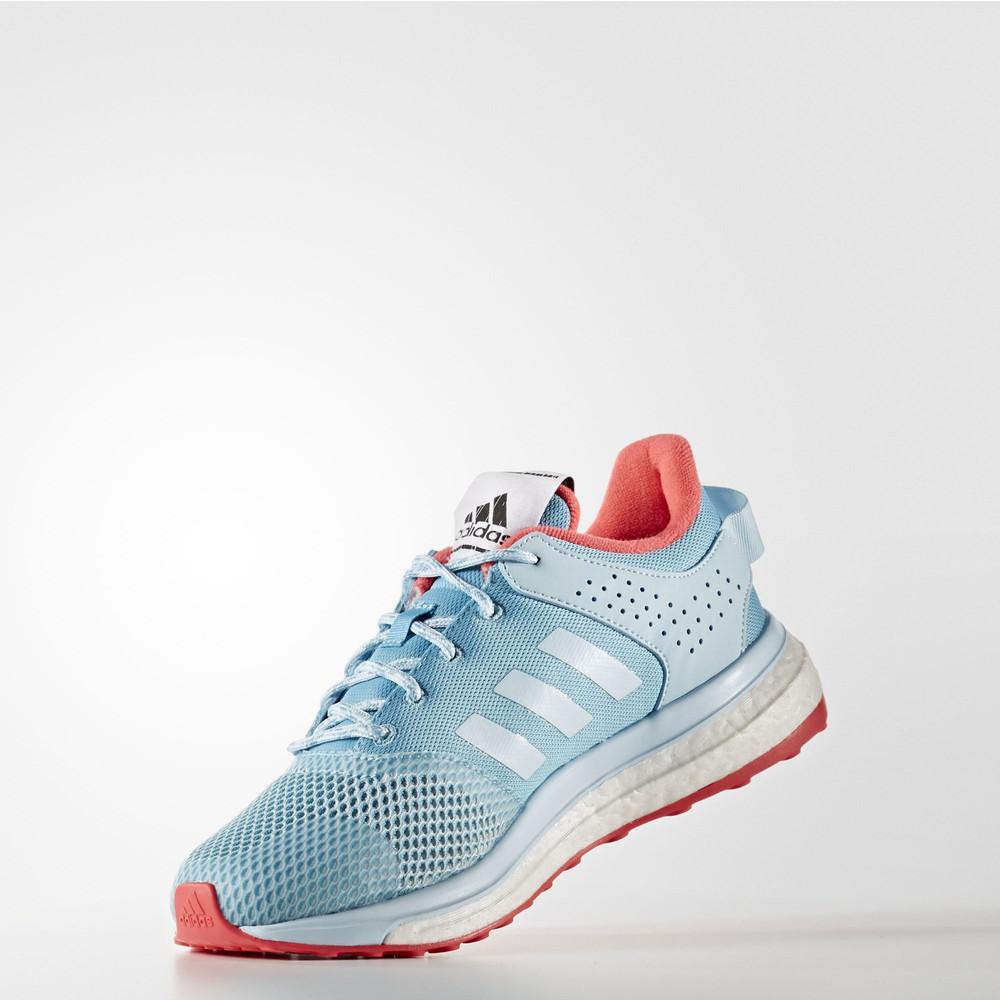 New Balance Running Shoes Womens Amazon