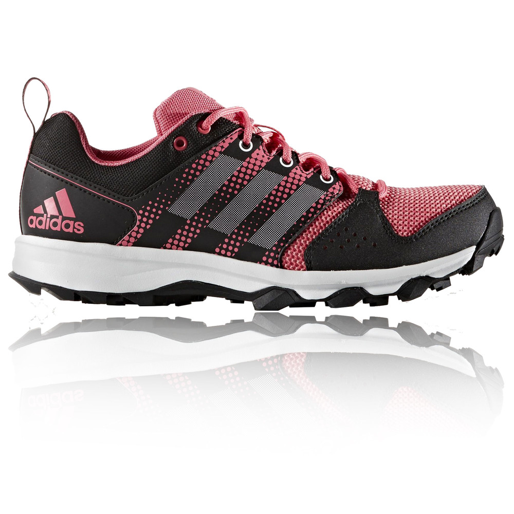 Adidas Galaxy Women S Trail Running Shoes