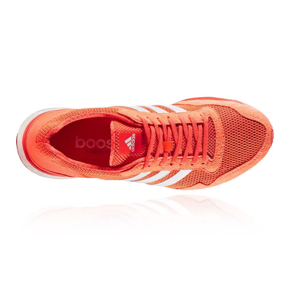Adidas Adizero Adios 3 Women's Running Shoes