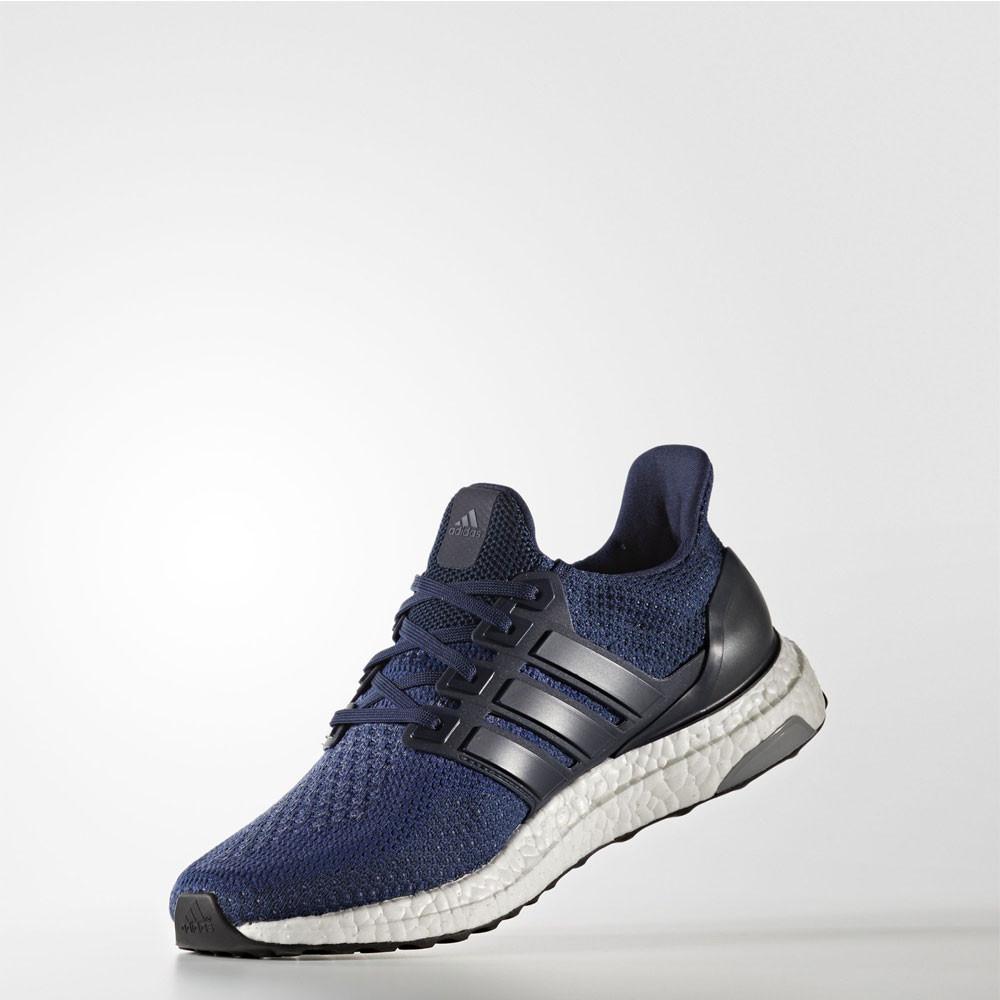 Adidas Ultra Boost Shoe Junior S Running