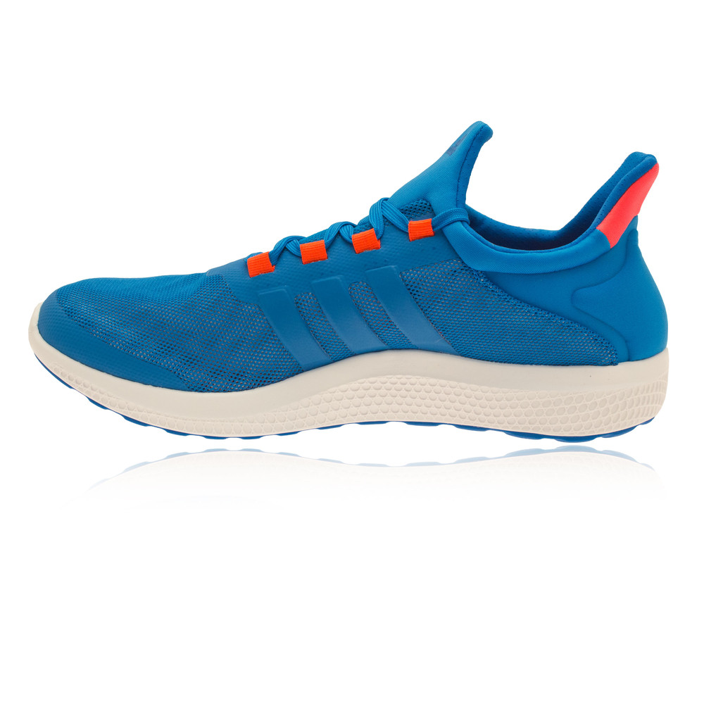 Adidas Sonic Shoes