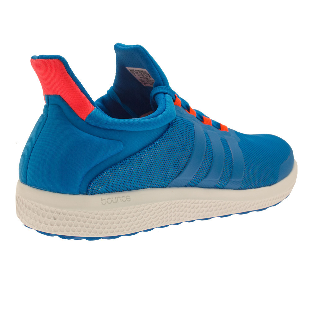 Adidas Cc Sonic Running Shoes