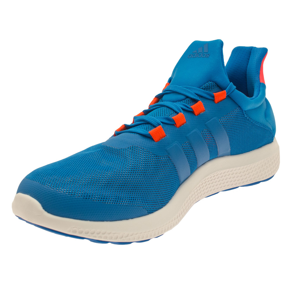 Adidas CC Sonic Running Shoes - SS16 - 50% Off