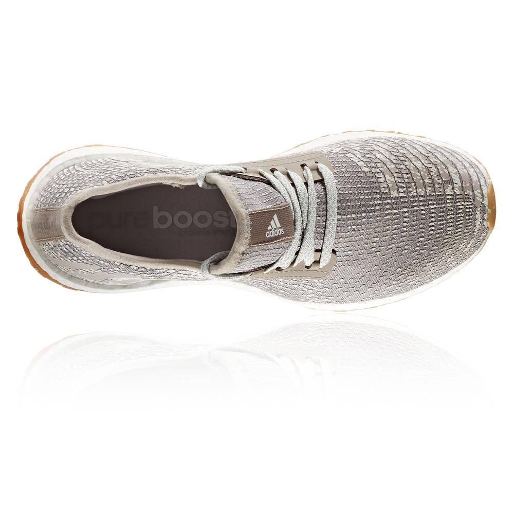 Adidas Pure Boost X Atr Grey