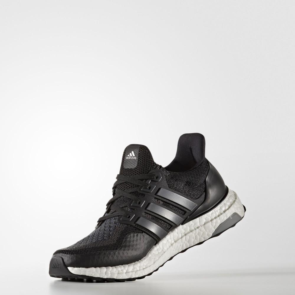 439b4a23b7b32 Adidas Ultra Boost Atr M wallbank-lfc.co.uk