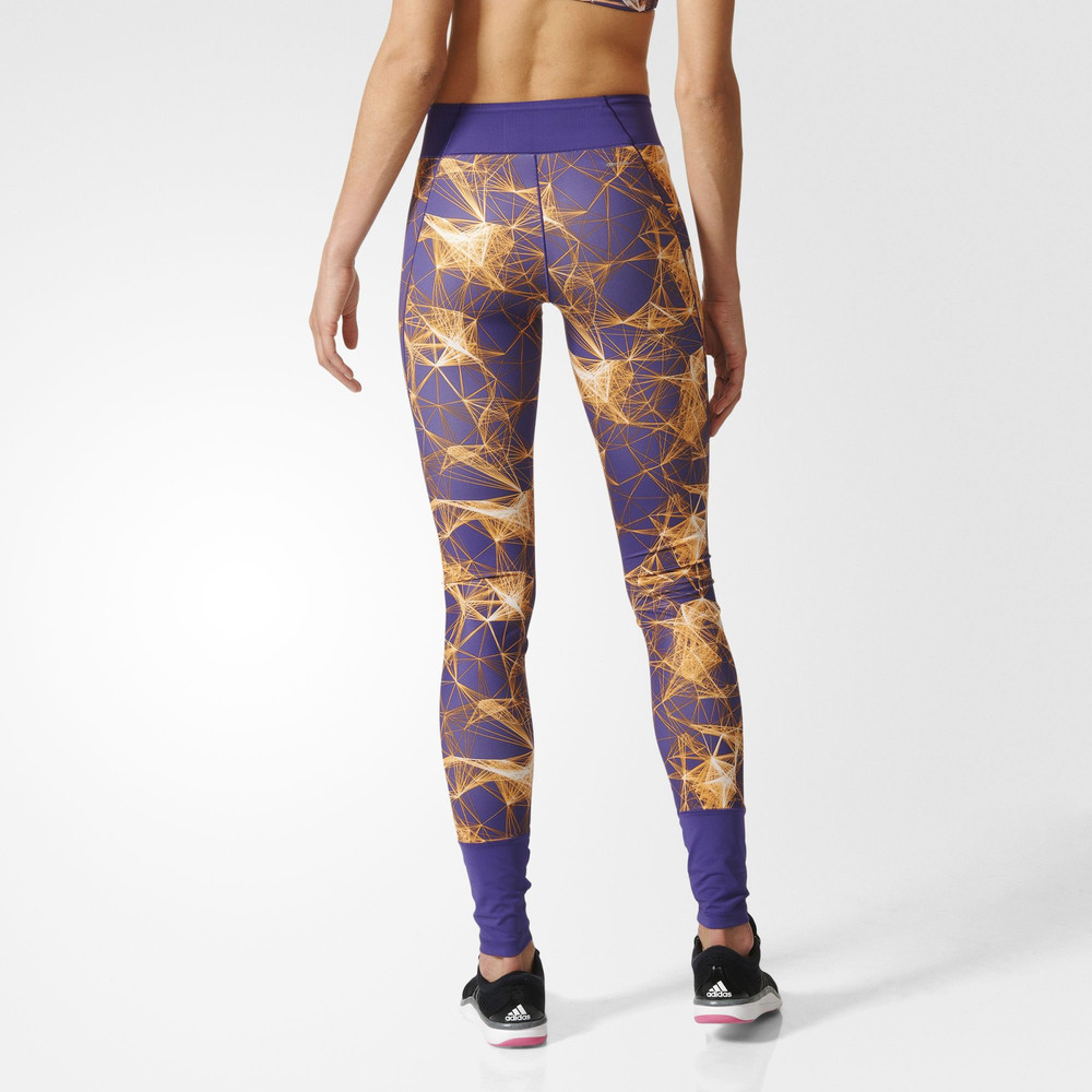 CONNY Women's Harem Yoga Pants Black, Purple, Red Sports Pants/Trousers Pilates, Running, Fitness Activewear Breathable, Static-free, Sweat-wicking Stretchy. The ODODOS Power Flex Yoga Pants is created from a blend of 4 way Stretch Fabric and is designed to remove moisture from your body, providing maximum comfort.