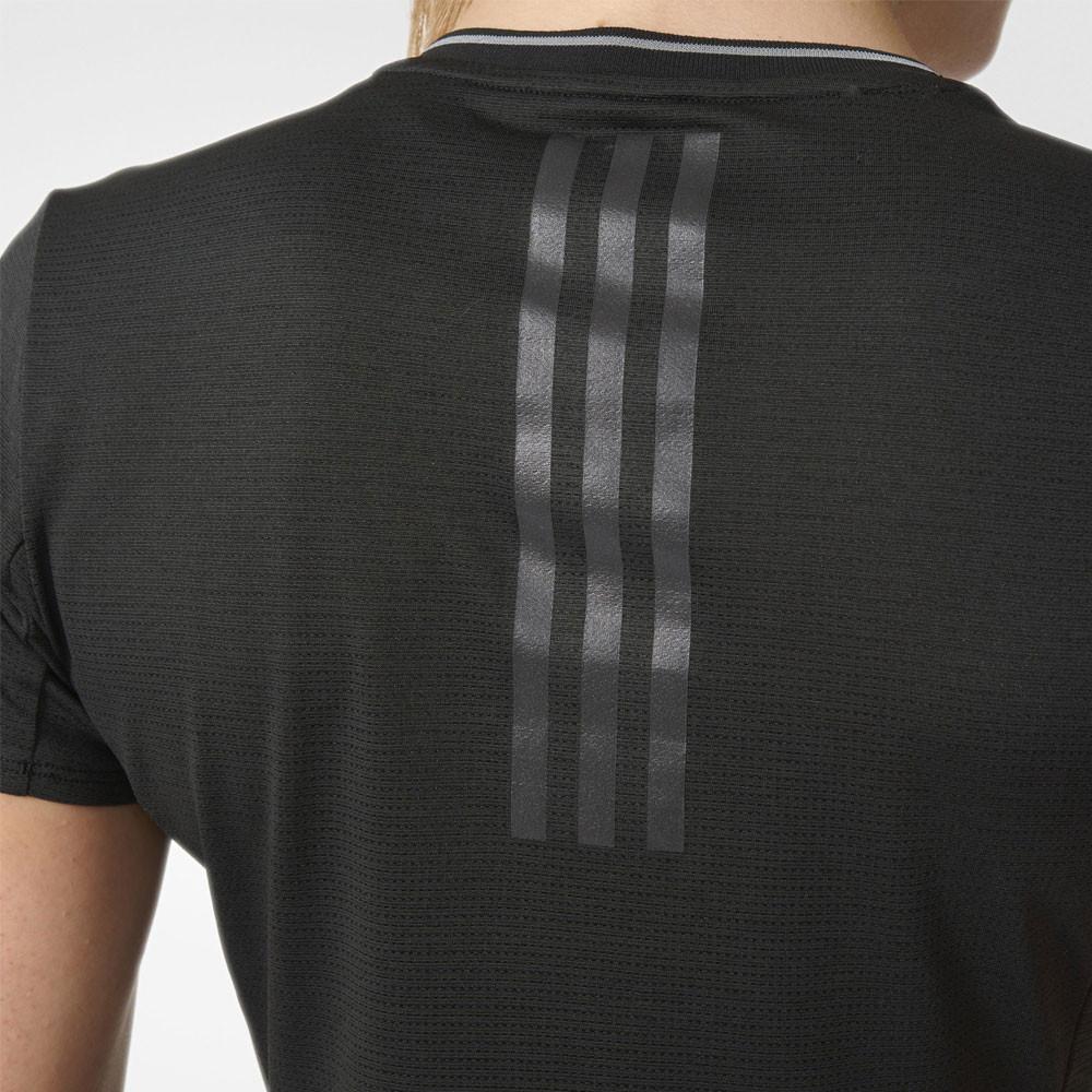 Adidas Supernova Short Sleeve Women's Running T-Shirt