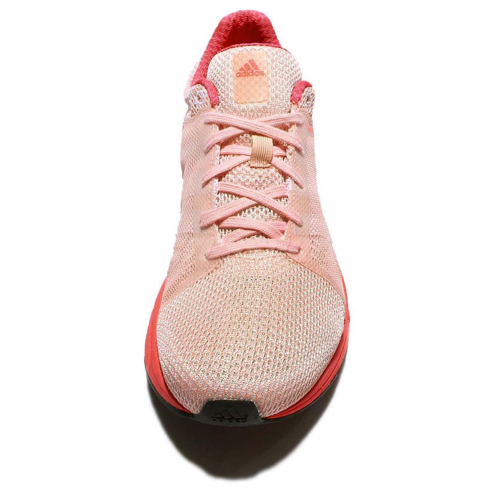 Fitness & Jogging Sport adidas Adizero Tempo 8 SSF W Boost