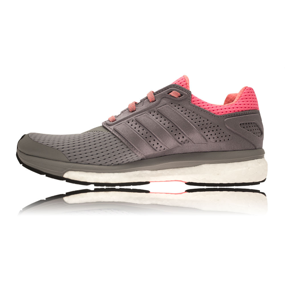 Adidas Supernova Boost Glide 7 Women's Running Shoes - 62% ...