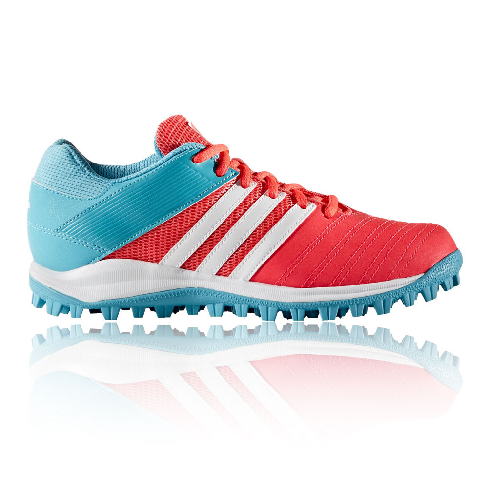 Adidas Srs  Women S Hockey Shoes