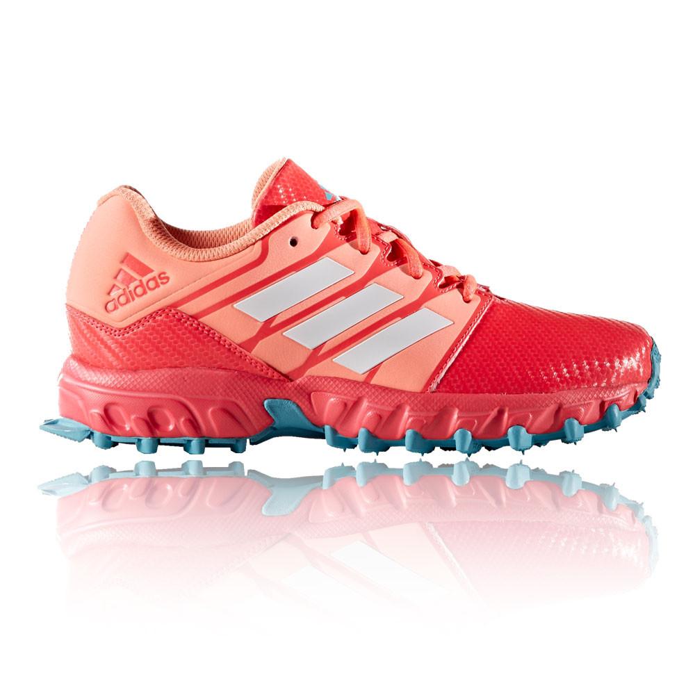 Adidas Hockey Shoes Ebay