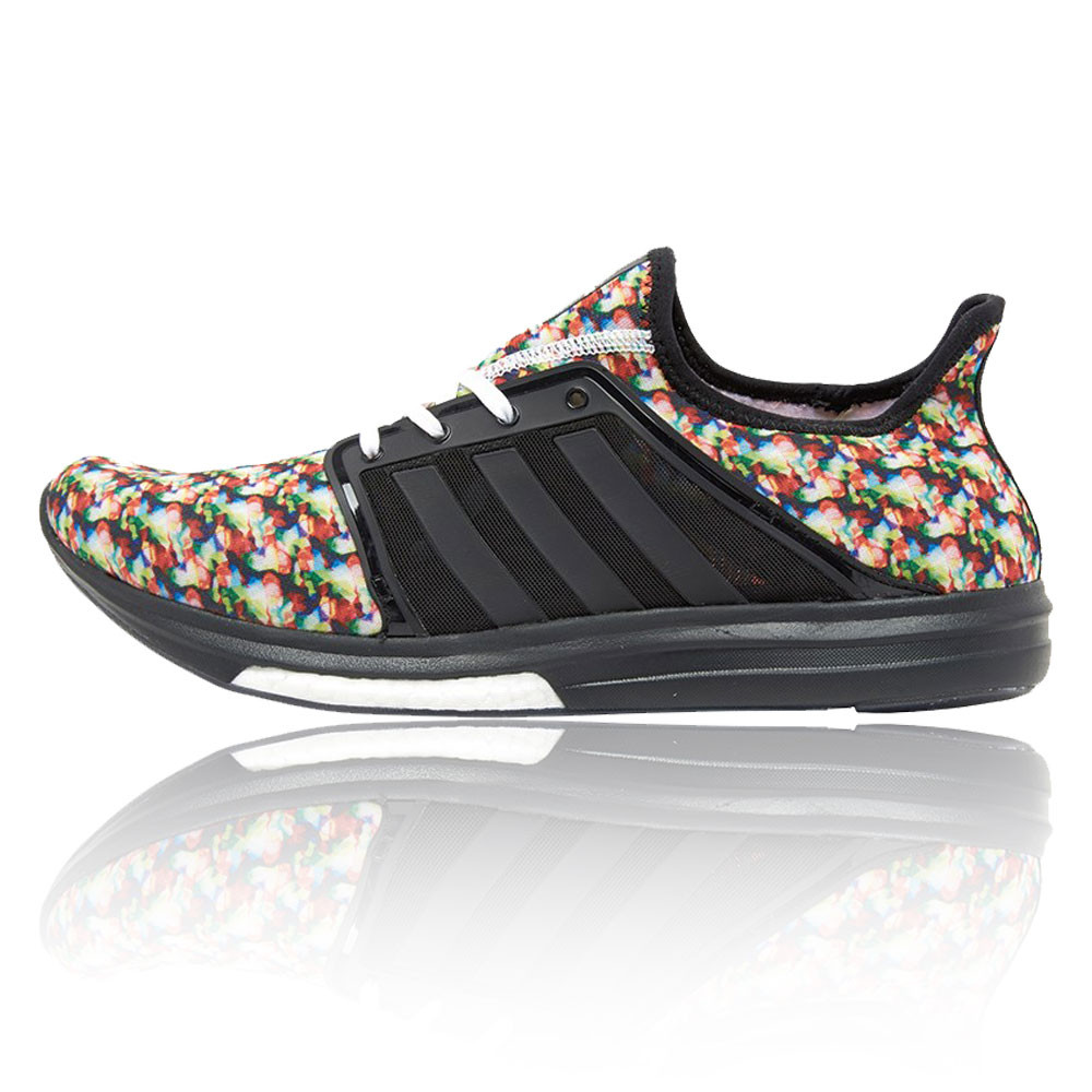 Adidas CC Sonic Boost Running Shoes - 71% Off