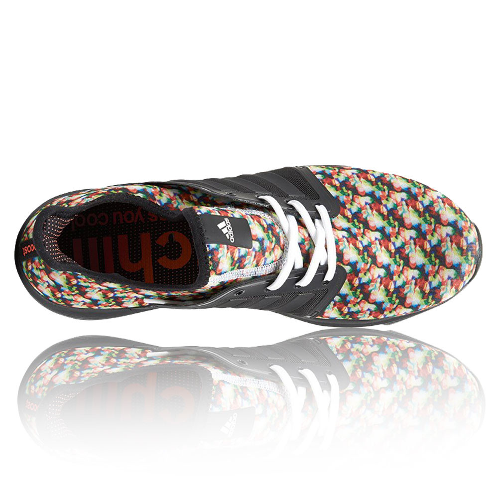 Adidas CC Sonic Boost Running Shoes