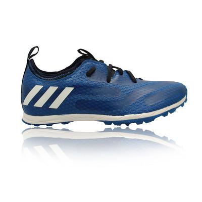 Adidas XCS course à pied à pique - AW16