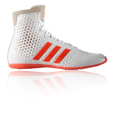 adidas KO Legend 16.1 zapatillas