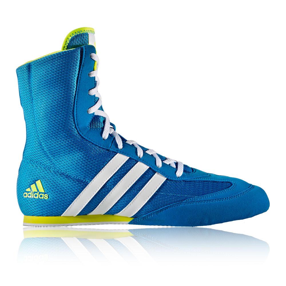 Best Cheap Boxing Shoes