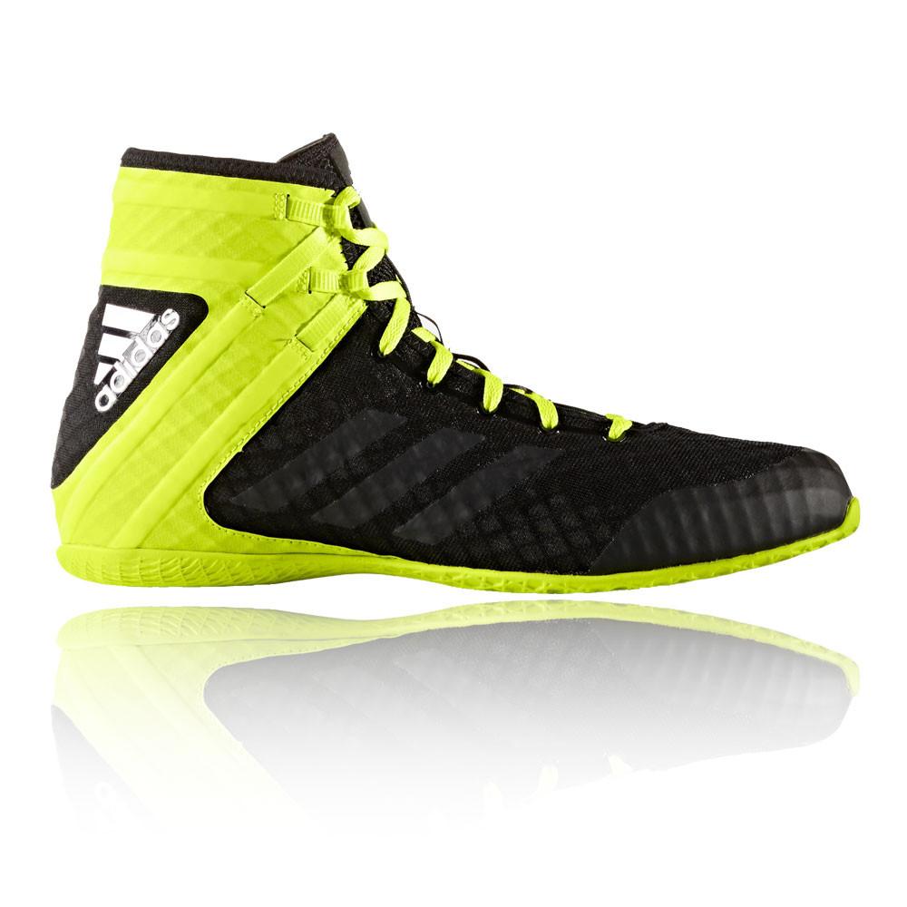 Boxing Shoes Ebay Uk