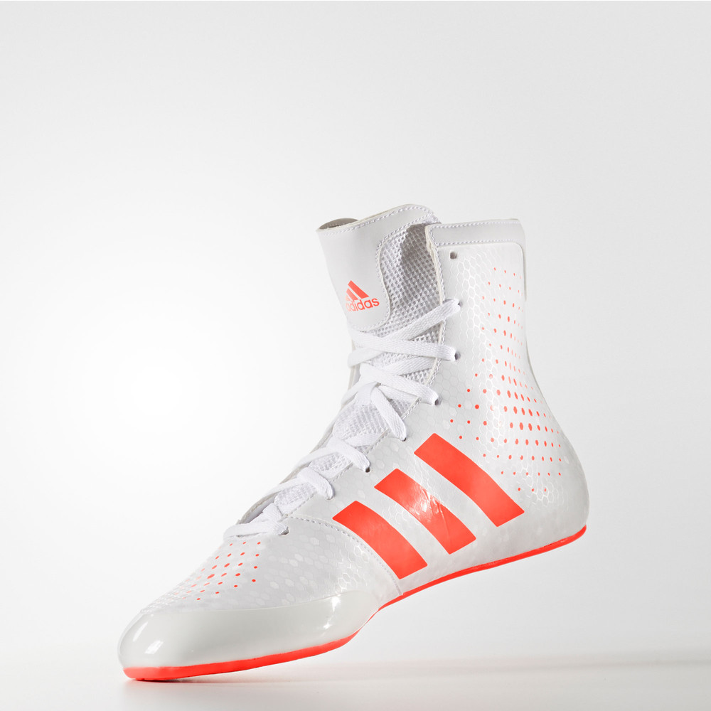 ... Adidas K Legend 16.2 Boxing Shoes - SS18 ...