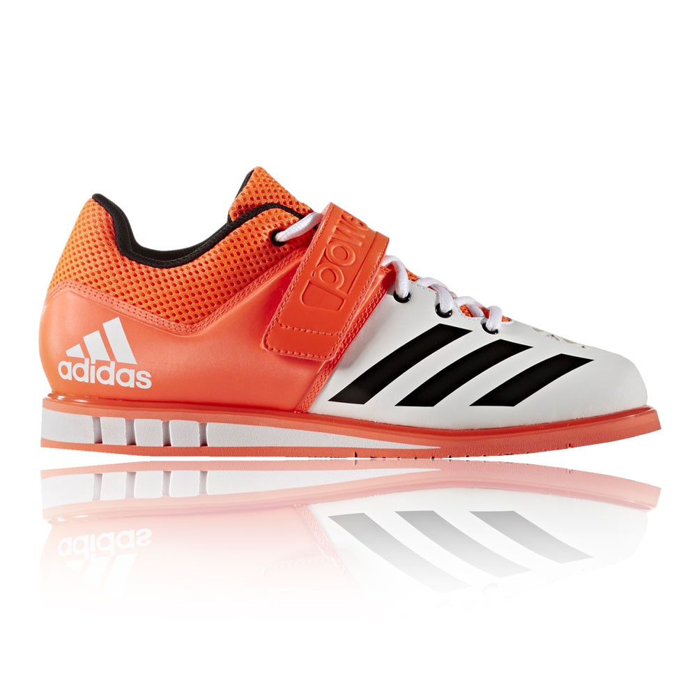 adidas powerlift 3 singapore