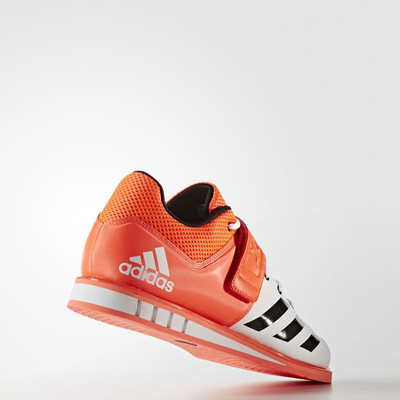 adidas Powerlift 3 Weightlifting Shoes