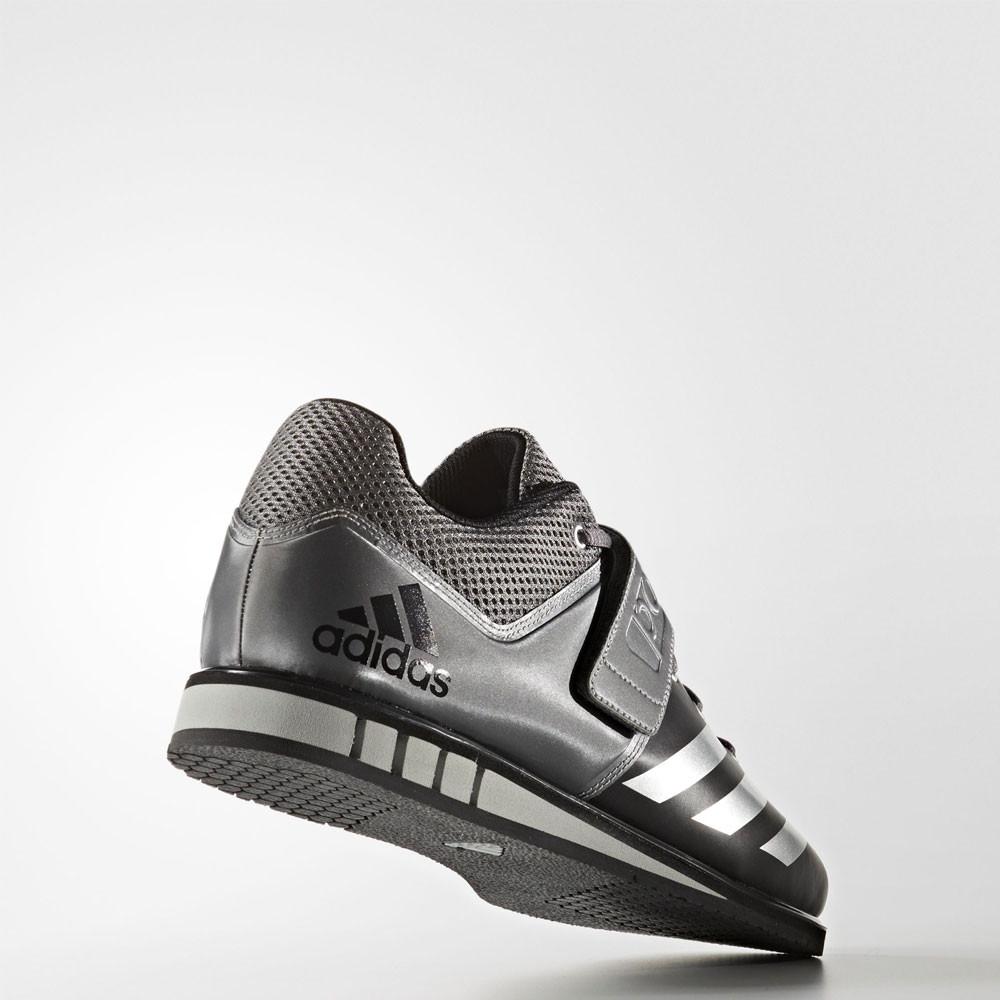 ... adidas Powerlift 3 Weightlifting scarpe - SS18 ...
