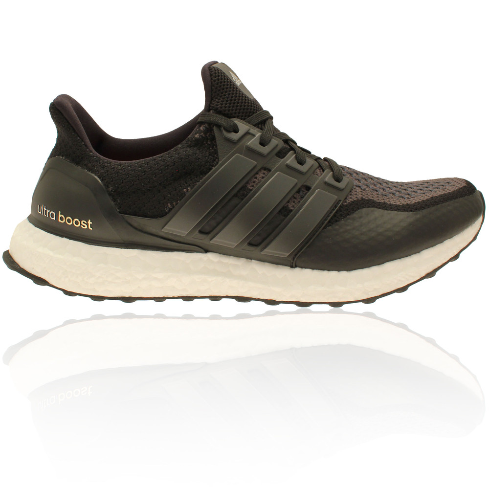 52162045fca174 Adidas Campus Womens Black And White Sneakers Adidas Clearance Event ...