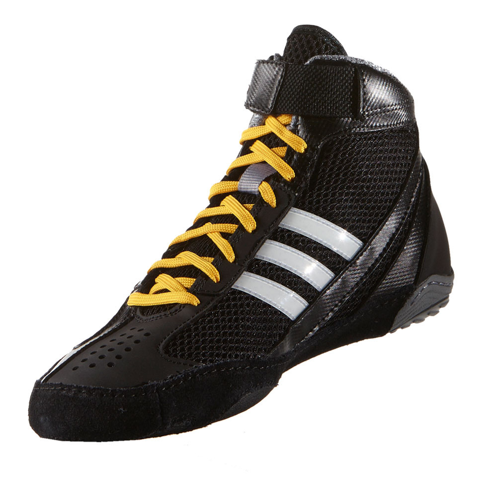 Womens Wrestling Shoes For Sale