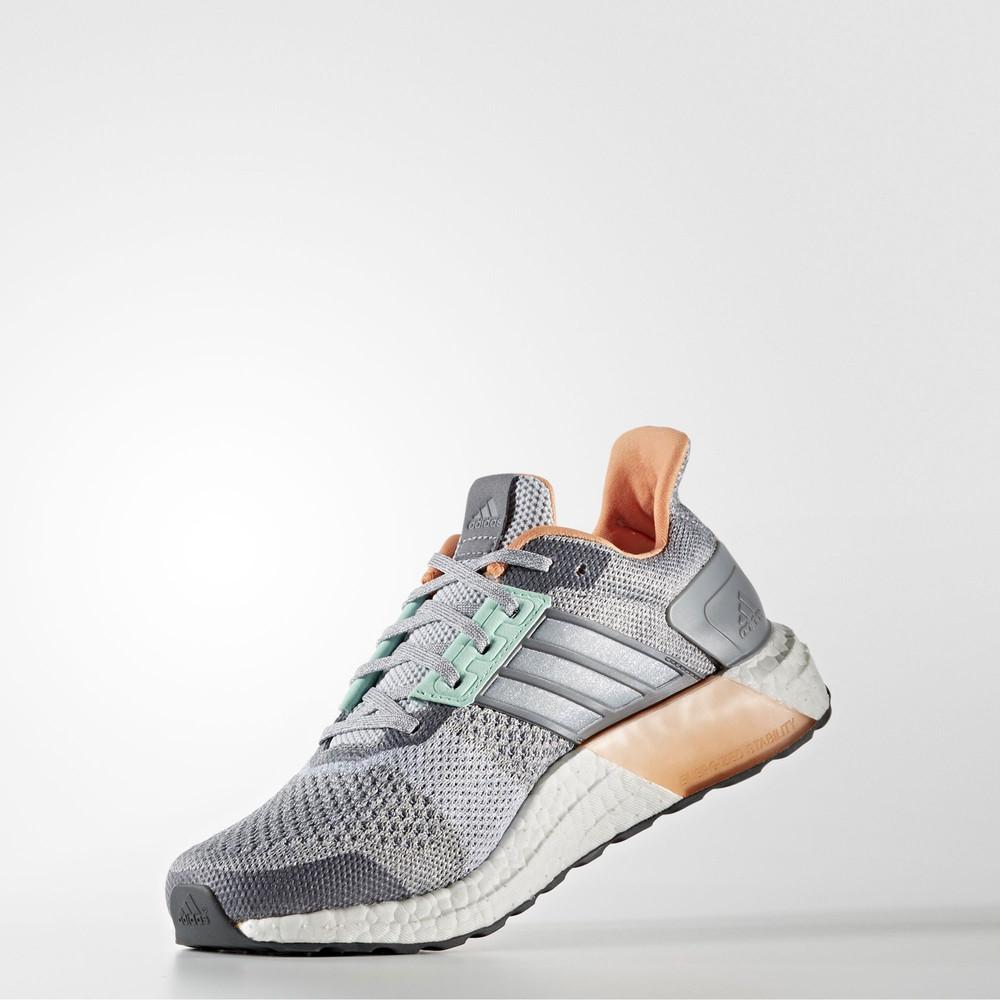 zapatillas trail adidas ultraboost